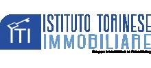 Vai alla scheda: ITI Roma Monteverde